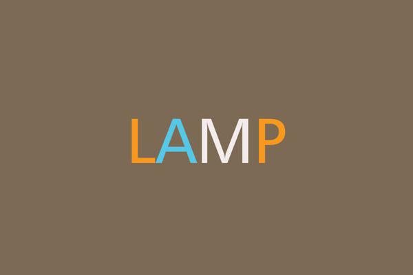 LAMP Workshops September