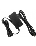 Accent Spare Battery Charger