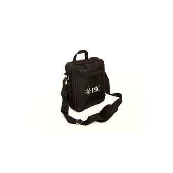 Accent 800 Carry Case - small