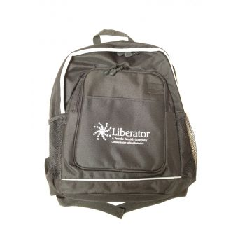 Carry Case Large (Backpack) for Accent 1000/800