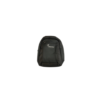 Carry Case Large (Backpack) for Accent